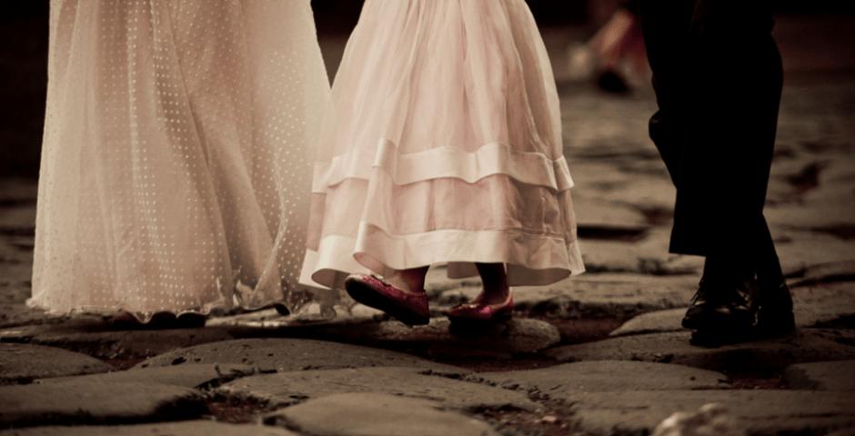 casar em Roma