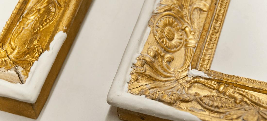 artesãos em Florença, Itália