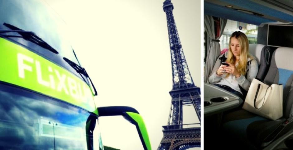 viagem pela Europa