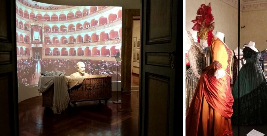 Teatro dell´Opera di Roma