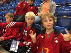 post-tsv-detmold-tbv-lemgo-handball