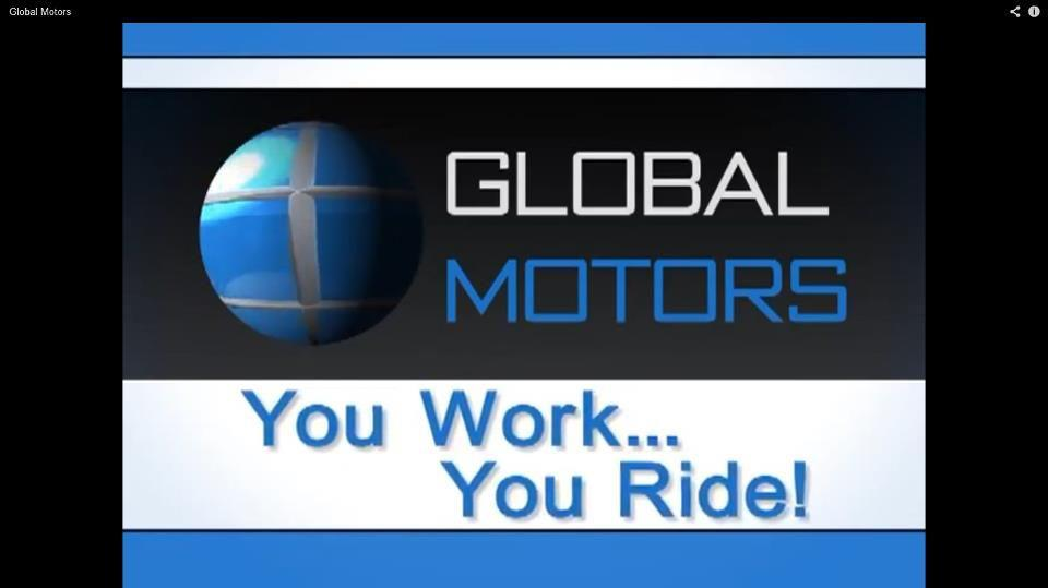 Global Motors Raleigh Nc - impremedia.net