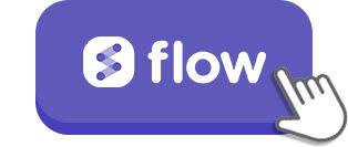 이미지에 대체텍스트 속성이 없습니다; 파일명은 start_flow_icon.jpg 입니다.