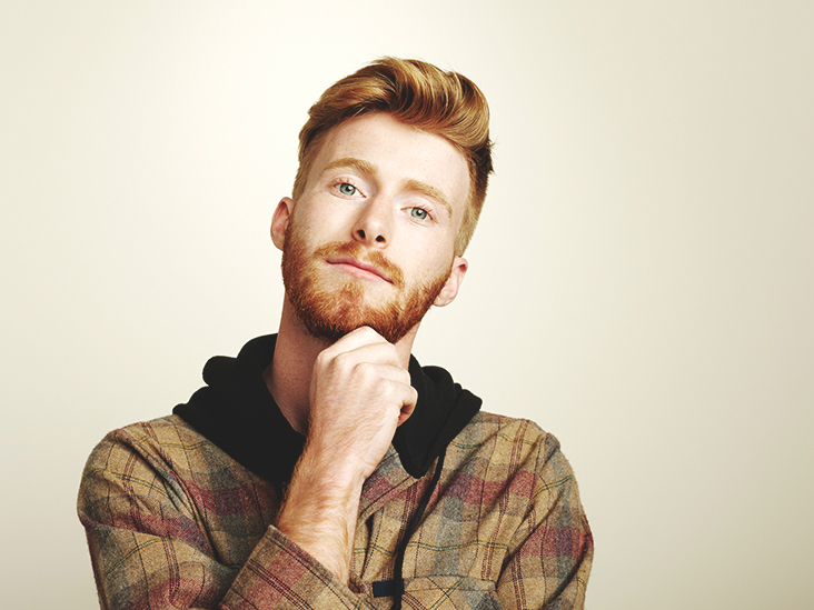 How To Apply Beard Oil To Moisturize And Care For Your Whiskers