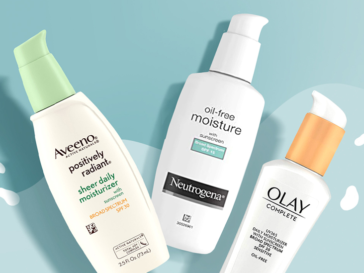 Skin Care Routine For Oily Skin Key Steps For Healthy Skin