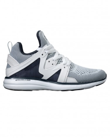 APL Ascend in White/Midnight