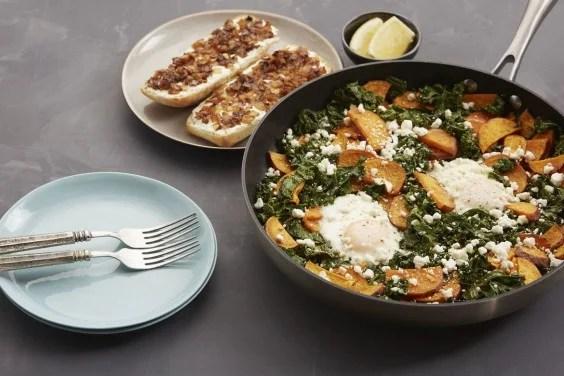 prepared healthy meals delivered to your door