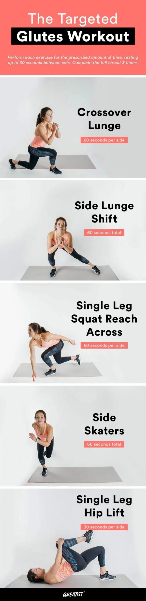 Foto Busty Legs Ass