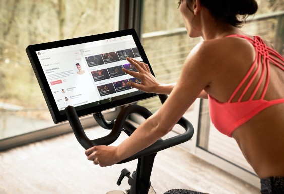 Home Workouts: 10 Options to Try If You Hate the Gym