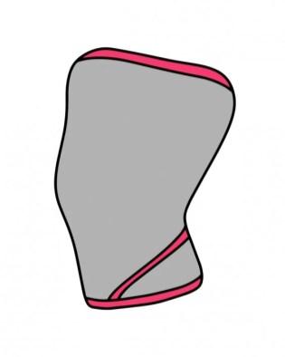 Knee Sleves