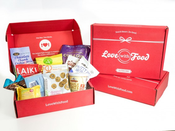 Healthiest Subscription Boxes: 13 Boxes That Bring Healthy