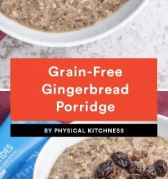 oat grain [ 564 x 1558 Pixel ]