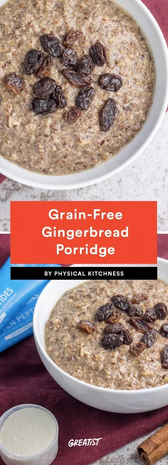hight resolution of oat grain