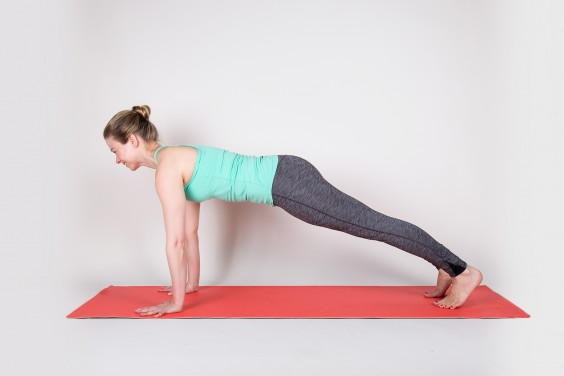 Basic Yoga Poses 30 Common Yoga Moves And How To Master Them