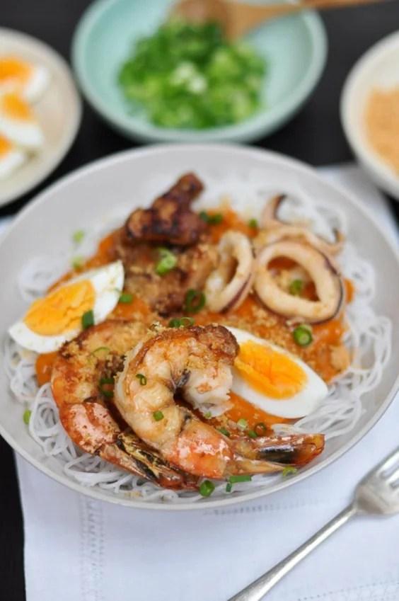 Filipino Recipes That Make Delicious Meals