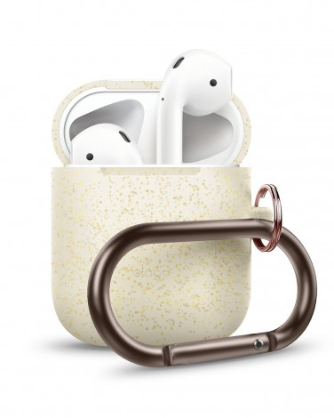 AirPods Case from Elago