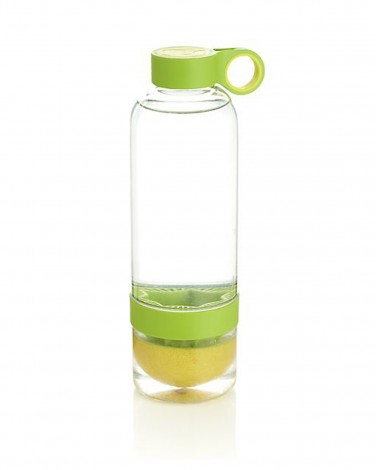 5. Zing Anything Citrus Zinger Water Bottle