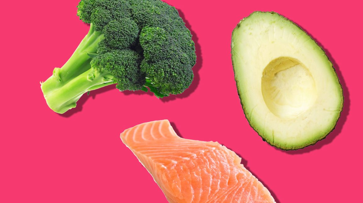 Psoriasis Diet: 13 Best Foods and Diets to Avoid Flare-Ups