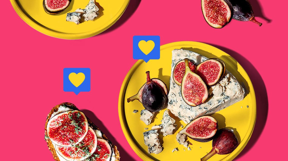 Figs: How to Choose, Eat, and Enjoy the Most Nutritional Ones