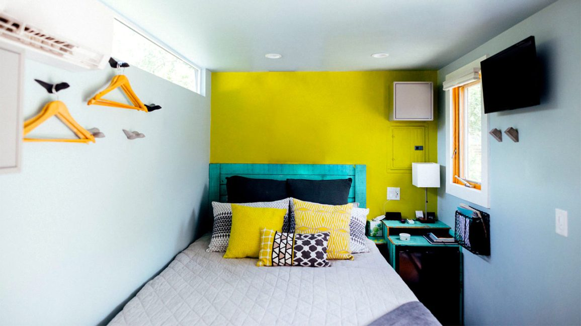 . Living in Small Space  5 Lifestyle   Decoration Tips