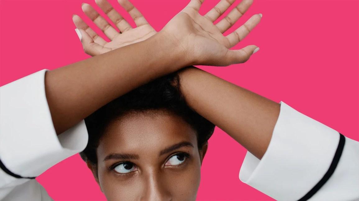 Is Diabetes Behind Your Headaches?