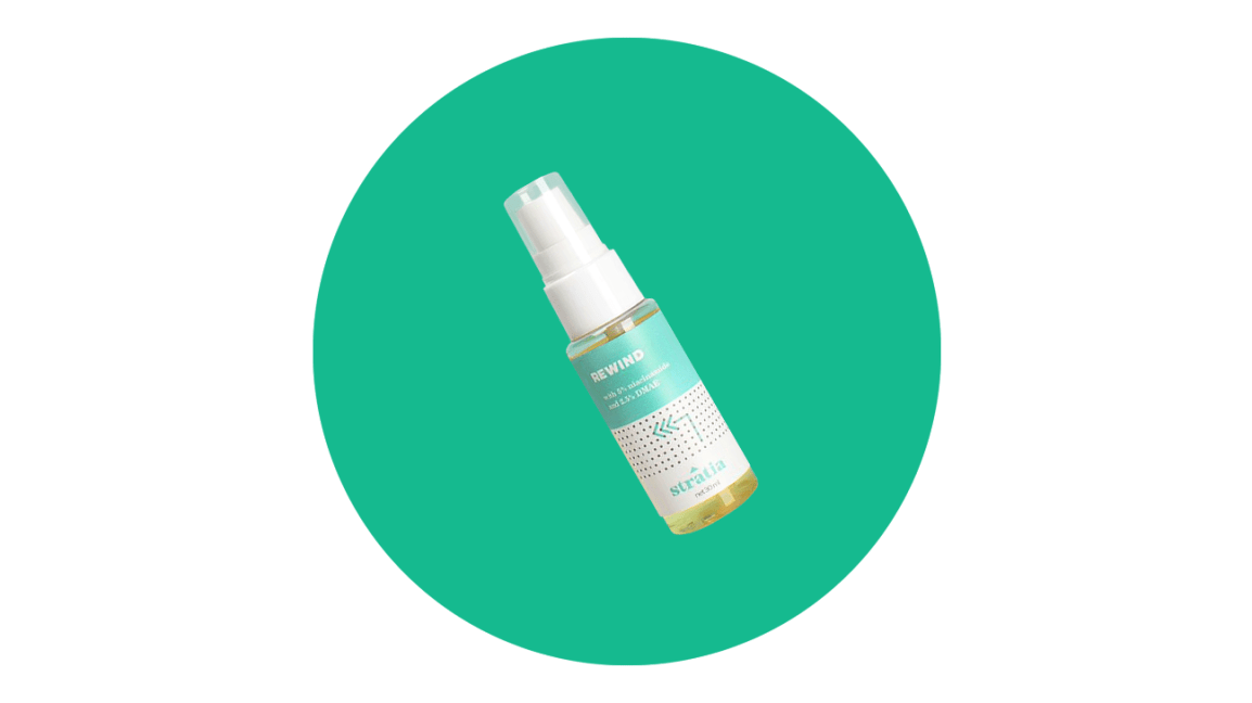 Clear Skin Probiotic Cleanser by Alpha H #9