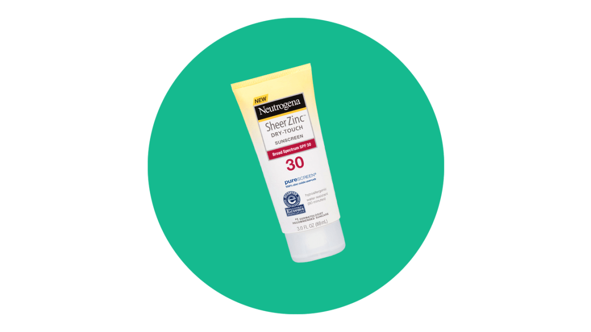 Clear Skin Probiotic Cleanser by Alpha H #7