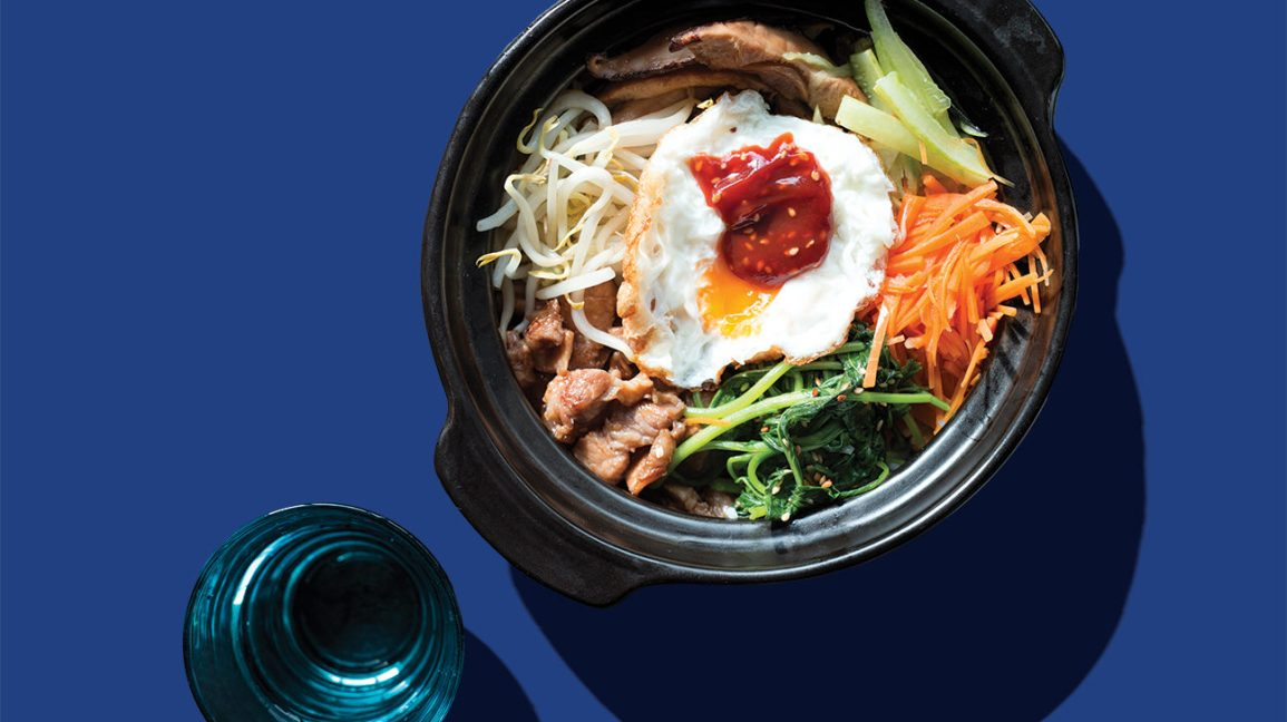 29 Next-Level Rice Cooker Recipes That Go Waaay Beyond Plain White Rice