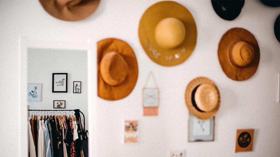 Diy Wall Decor 27 Easy Affordable Ideas Anyone Can Do