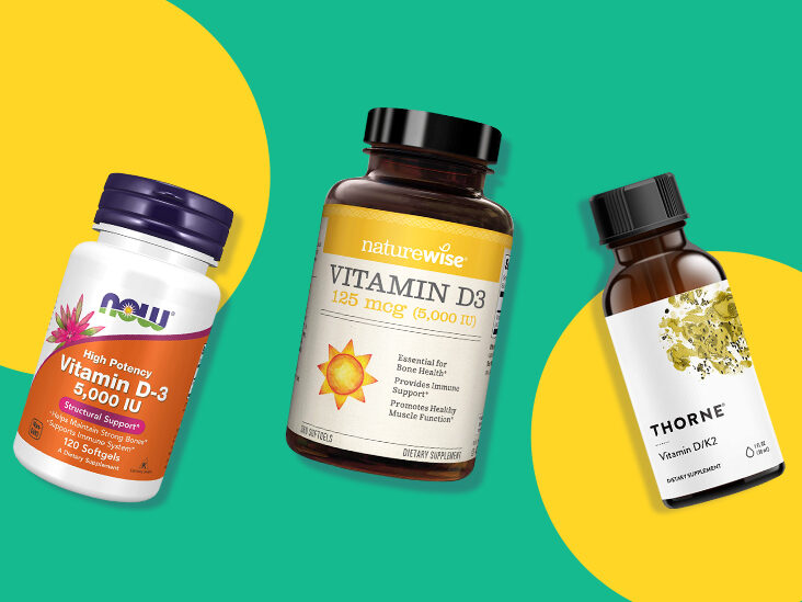 analogue vitamine d psoriasis