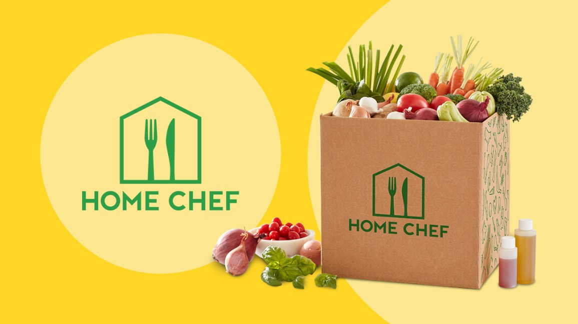 home chef reviews
