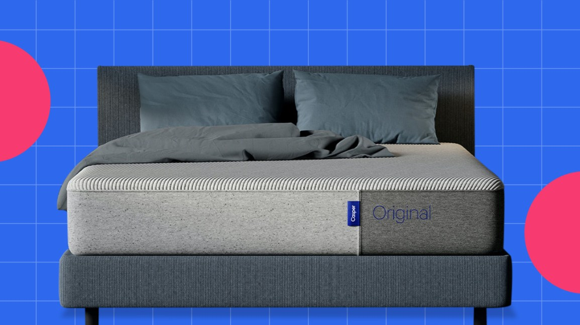 best queen mattress