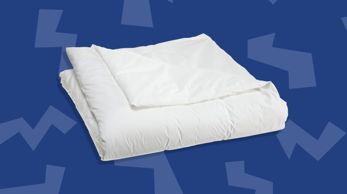 best allergy mattress cover