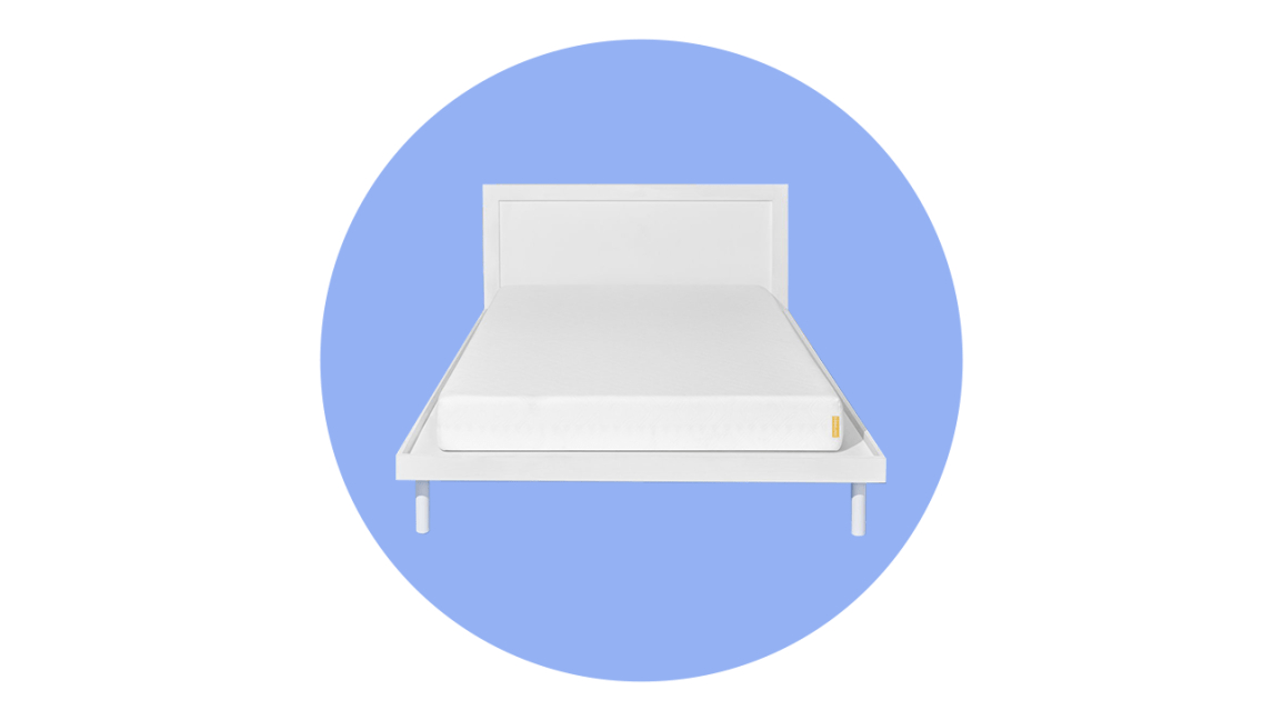 best memory foam mattress simmons