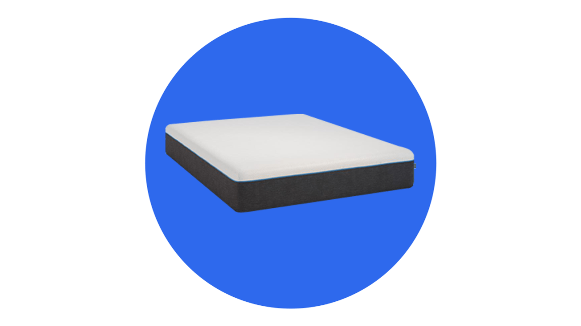 best mattress for adjustable bed bear