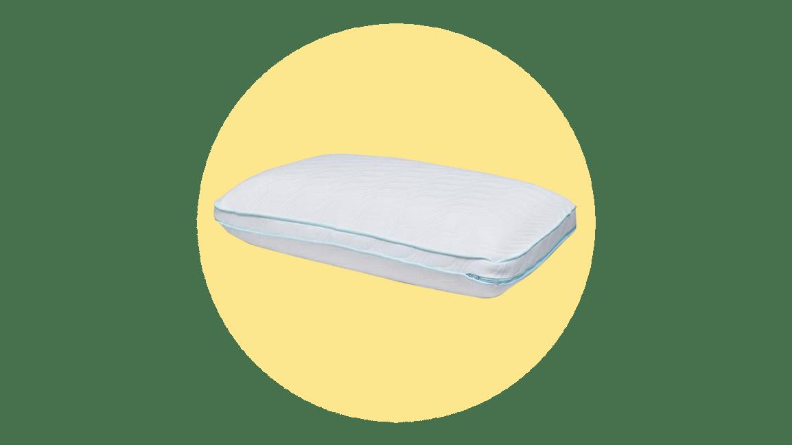 the 6 best tempur pedic pillows of 2021
