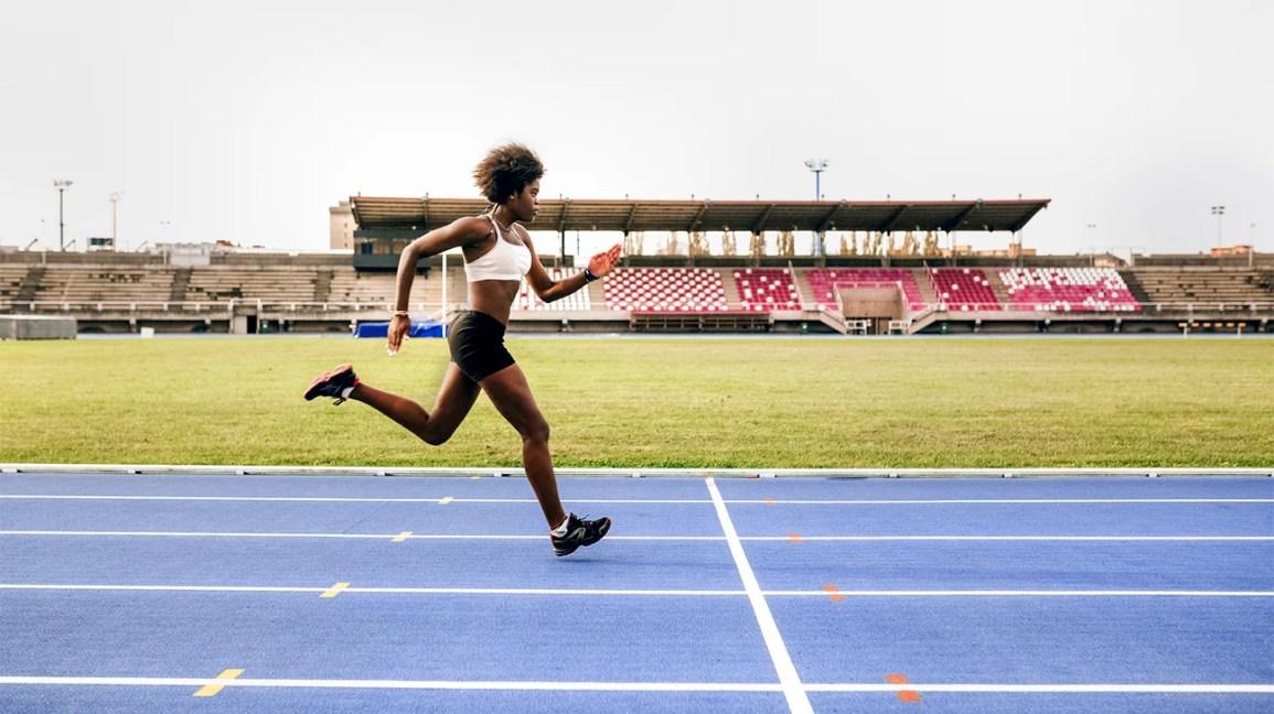 Interval Running Benefits: Beginners, Intermediate, and Advanced