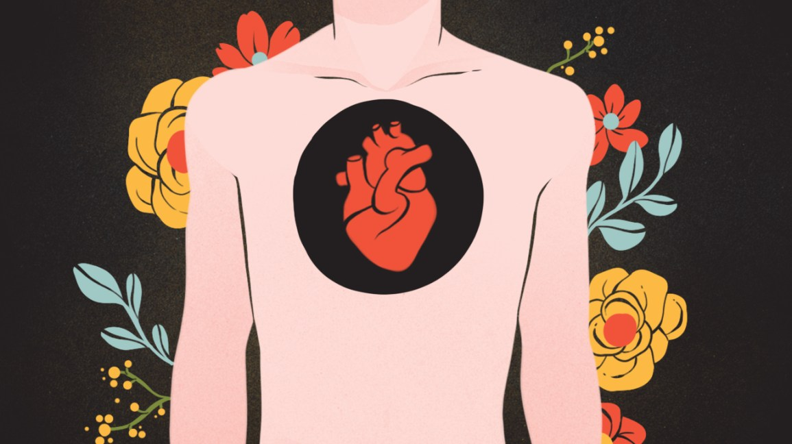 What Happens to Your Body When It's Donated to Science?