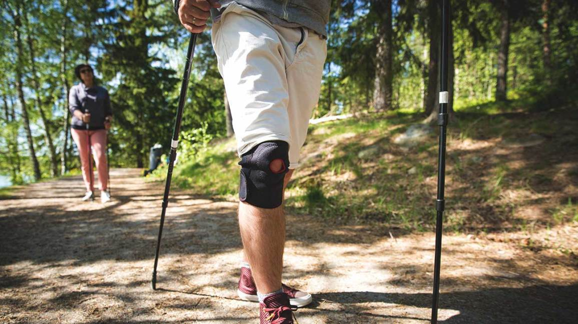 Knee Surgeries Could Soon Be More Successful Thanks to New Technique