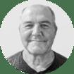 https://i0.wp.com/post.healthline.com/wp-content/uploads/2018/10/gerhard-whitworth.png?w=105&h=105