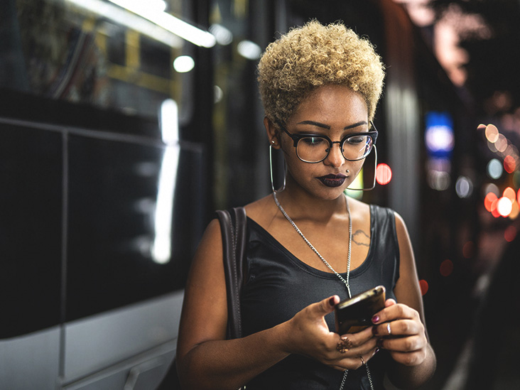 Are Bluetooth Headphones Dangerous