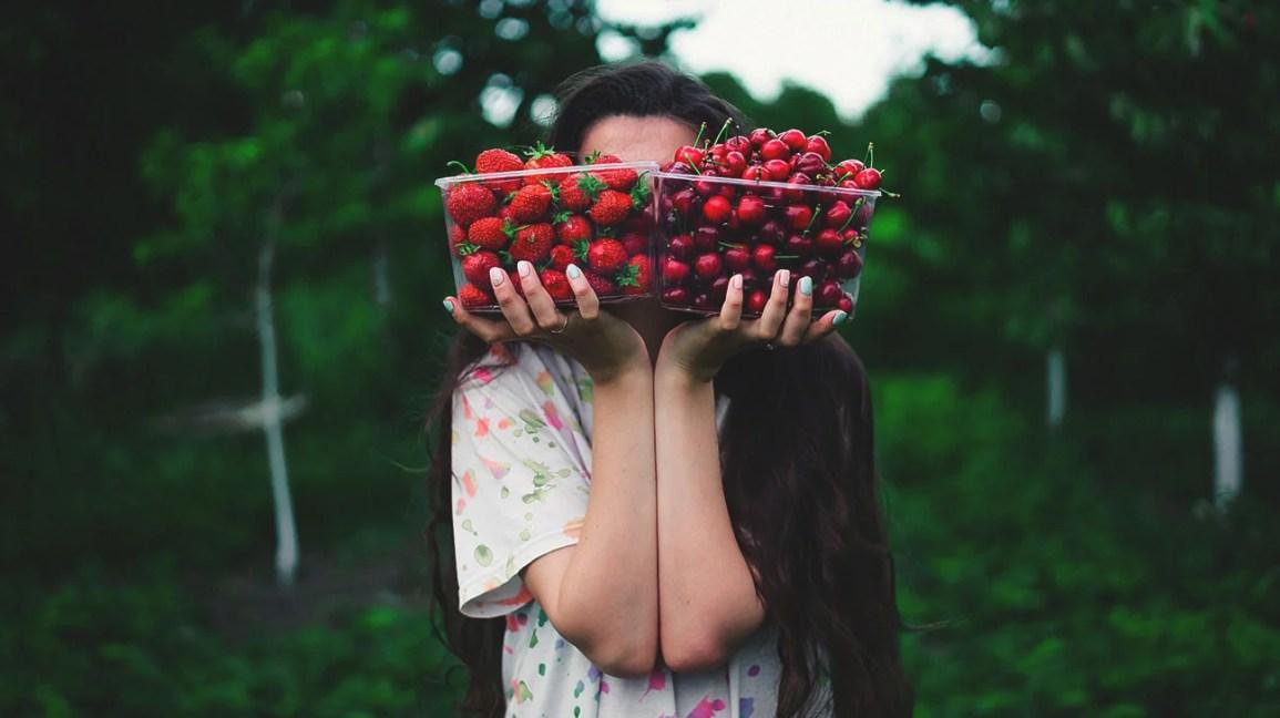 Comer alimentos orgânicos pode ajudar a reduzir o risco de câncer
