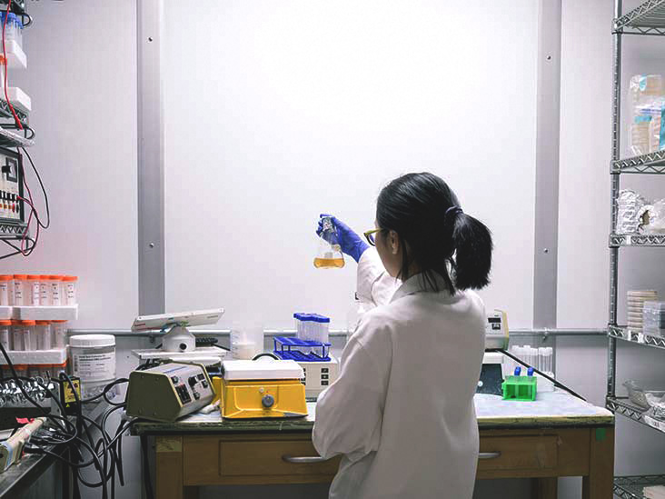 Image result for Preserving Myelin Sheath Cells Could Be a Way to Attack MS