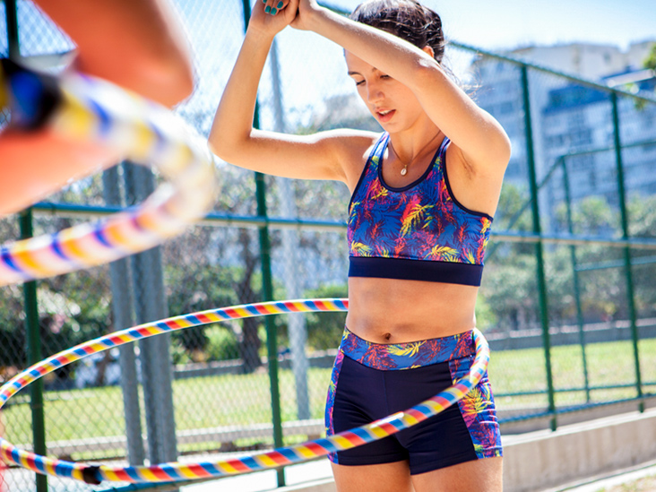 Waistline: How to Measure, Health Connection, and More