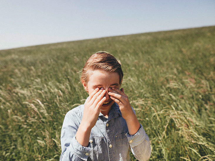 Allergy Testing for Children: Types of Tests and What to Expect