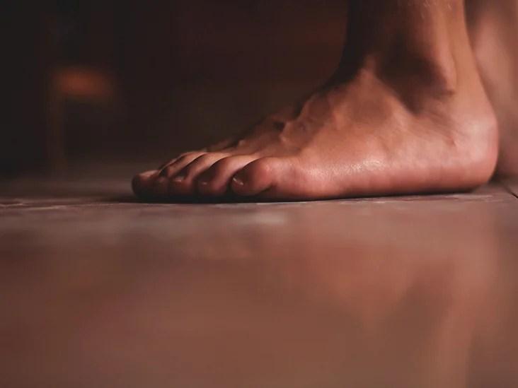 Diabetes Foot Care Definition Patient Education