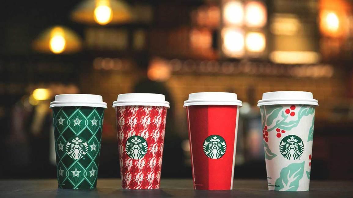 Christmas Starbucks Drinks.Healthy Starbucks Holiday Drinks