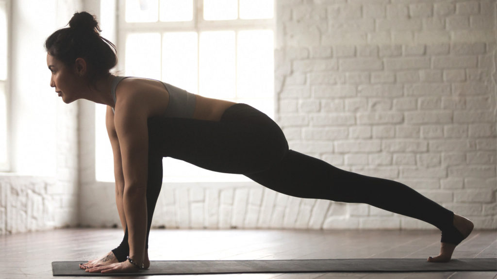 13 Ideas for Opening Hips