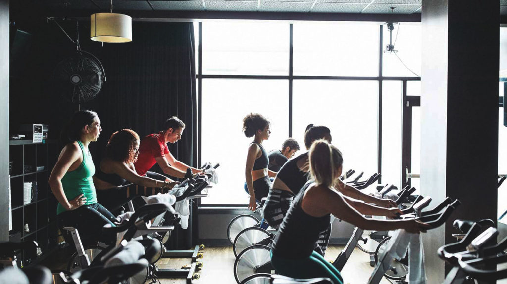 Exercise Is Good for You, But Does It Really Affect Weight Loss?