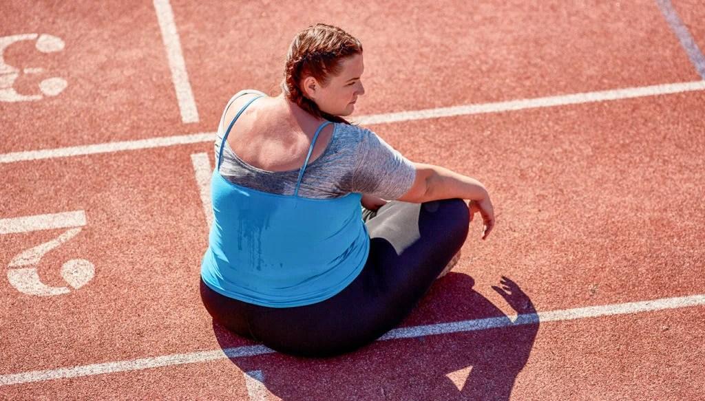 How Genetics Impact Your Weight